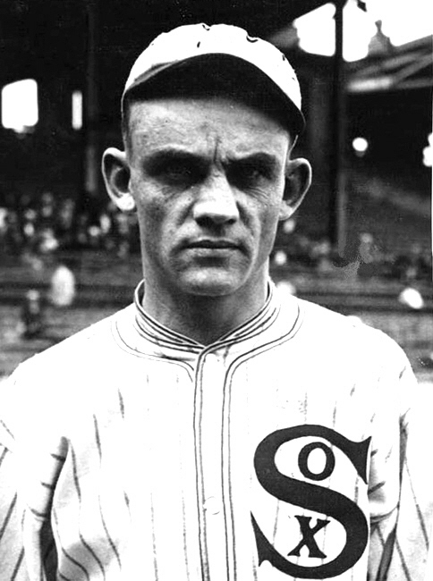 how did the black sox scandal affect baseball